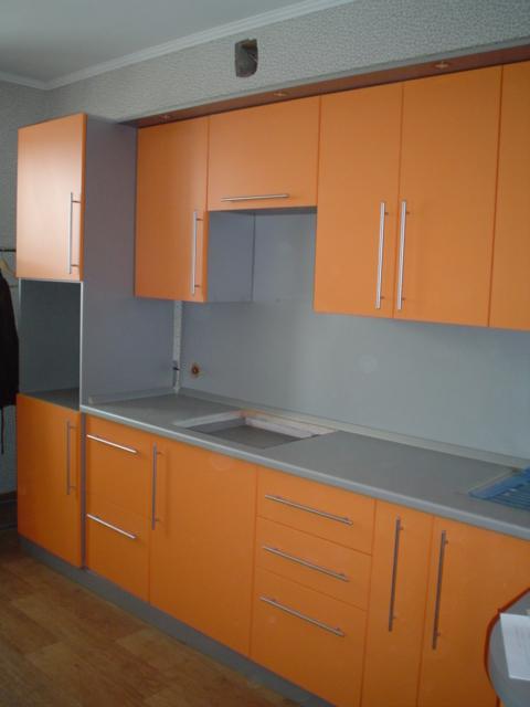 Изготовление корпусной мебели, новосибирск.